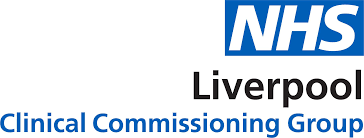 NHS Liverpool CCG