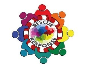 Rescue and Response Project