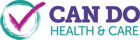 Can Do Health & Care